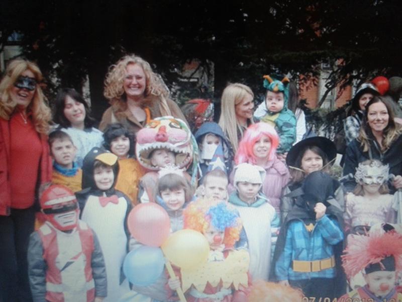 karneval-u-rakovici