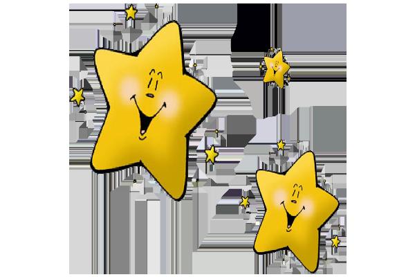 zvezdice
